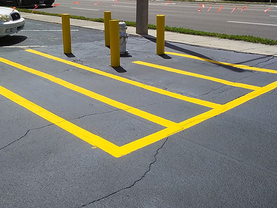 Southlan-Plaza-Sealcoat-Line-Stripe-13