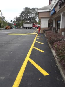 Woodcreek-Square-Paving-Line-Striping-Project-2-225×300