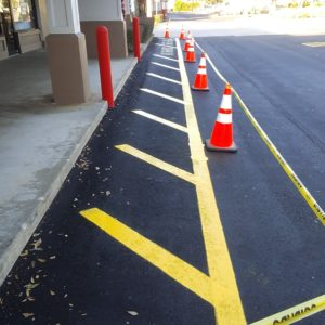 Woodcreek-Square-Paving-Line-Striping-Project-3-e1580080250974-300×300